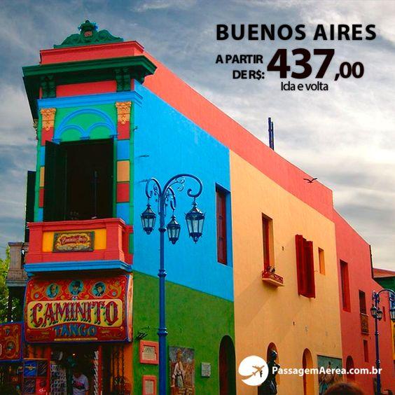 Passagem aérea promocional em até 10x sem juros.    Saiba mais:  https://www.passagemaerea.com.br/buenos-aires-argentina-promocao.html   #buenosaires #argentina #passagemaerea