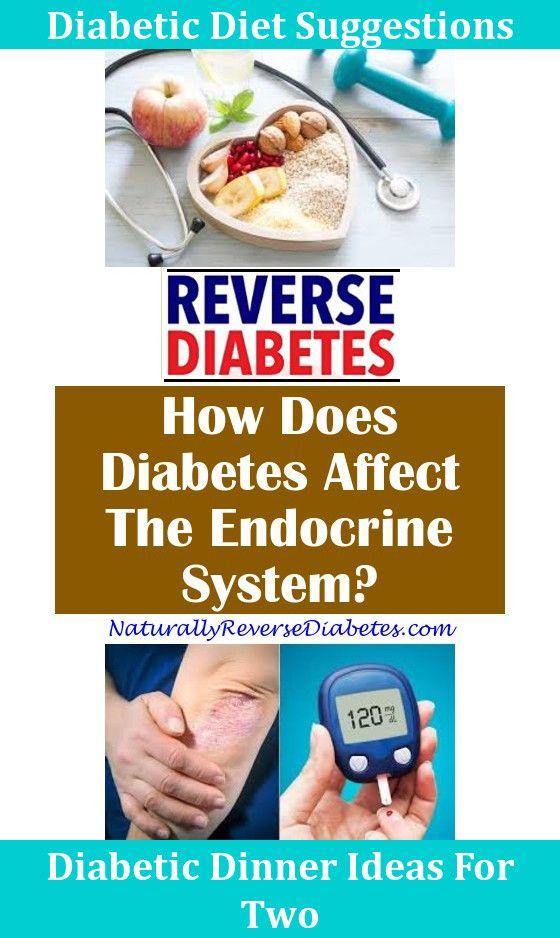 Adult Onset Type 1 Diabetes Typical Diabetic Diet,pre diabetes diet.Diabetes And Heart Disease Easy Recipe For Diabetic Dinner Diabetic Diet Foods To Eat And Avoid Juice Diet What Is A Healthy Diet For A Diabetic,symptoms of sugar diabetes recommended die