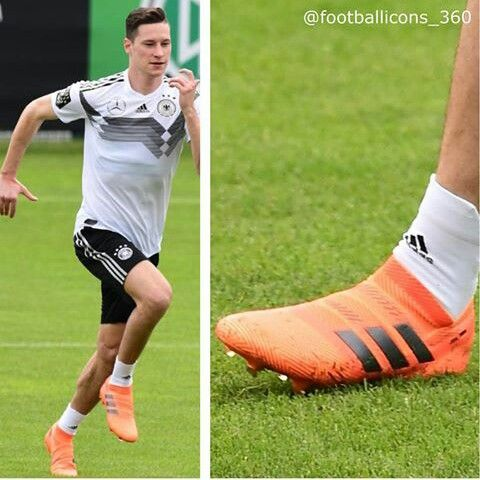 Soccer cleats, Soccer players, Football