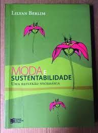 Meu primeiro livro...
