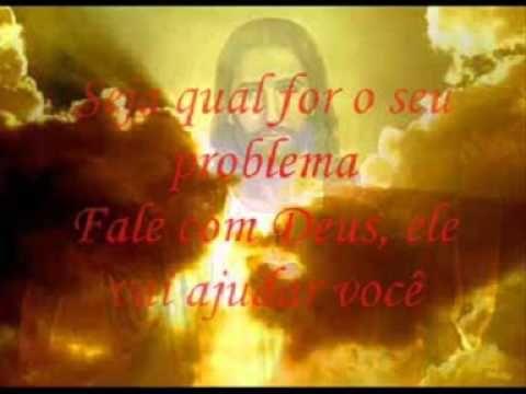 Noites Traicoeiras Padre Marcelo Rossi E Belo Com Letra Em