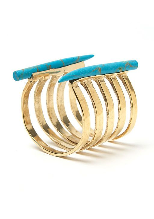 http://www.kirnazabete.com/accessories/jewelry/banded-horn-cuff?source=shopstyle#