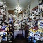 La stanza del filosofo - Raffaela Mariniello