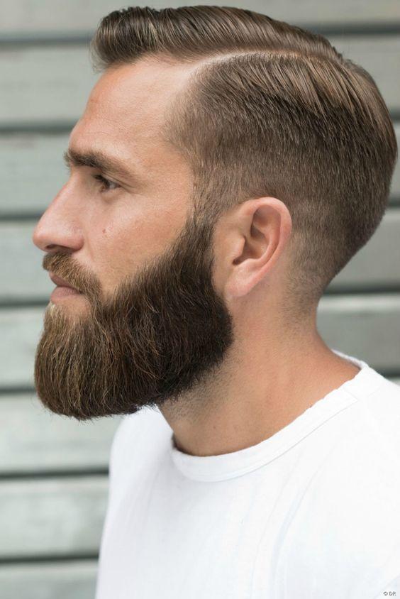 30 Meilleures Coupes De Cheveux Pour Hommes Pour 2018