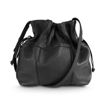 Bodhi  Piccadilly Drawstring