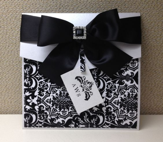 6f93a89ecc45141de49c08c77d997a89 damask wedding invitation from marshay invitation boutique,The Wedding Invitation Boutique