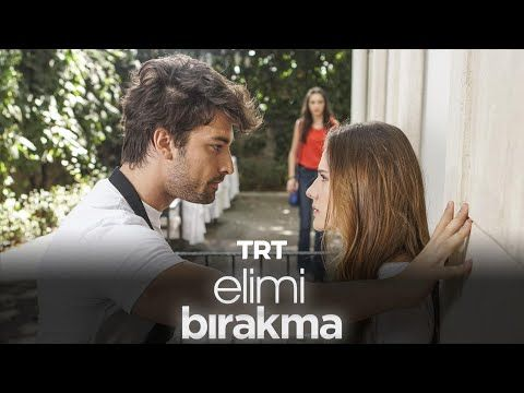 Elimi Birakma Song English Subtitles Youtube Subtitled Songs English