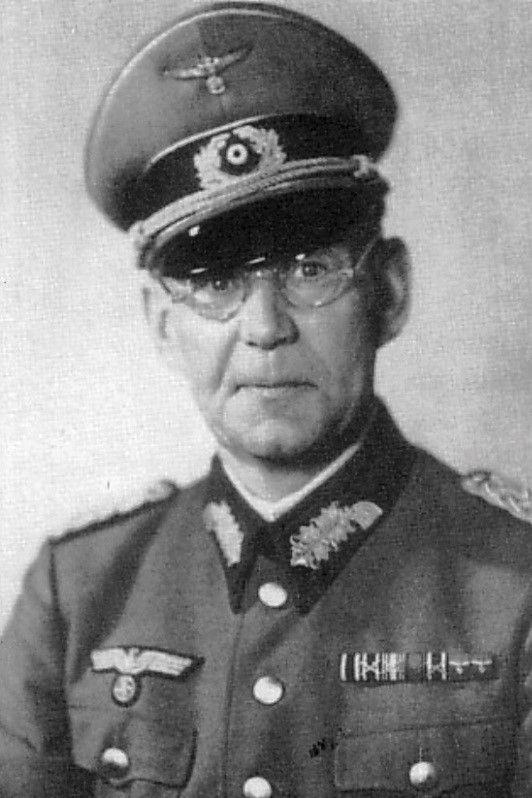 Kurt Erdmann 1888 1966 Generalmajor Rustungsinspekteur Vi Zugleich Chef Des Stabes Des Ruhrstabes Speer Ritterkreuz Des Kvk M Captain Hat History Captain