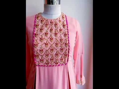 Designer Boutiques In Chandigarh Maharani Designer Boutique Fashion Designer Dresses Wedding Suits