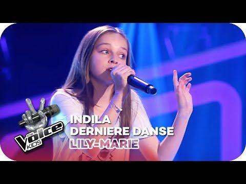Https Mp3kite Com Indila Derniere Danse Lyrics Ringtone Mp3 Download Muziek