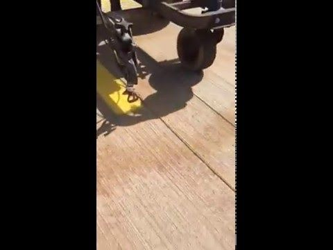 865-680-9225 Parking Lot Striping Knoxville, TN Pavement Sealcoating Sevierville, TN - YouTube