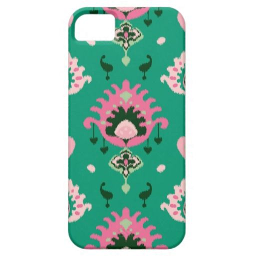 Case Design phone case 5s : ... 5S case. $44.95 *Tint and beyond* : Products - Cool Phone Cases