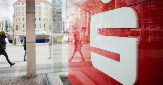 Wegen Nullzinsen - Flächendeckende Gebühren kommen: Sparkassen gehen von Aus für Gratis-Konten aus - http://ift.tt/2bI9QUi