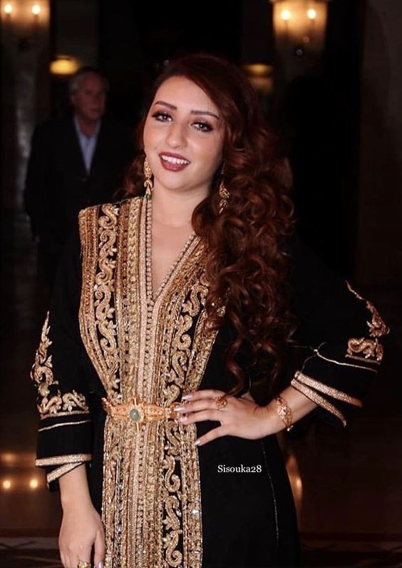 Location de robe Dubai de luxe GALA | Location