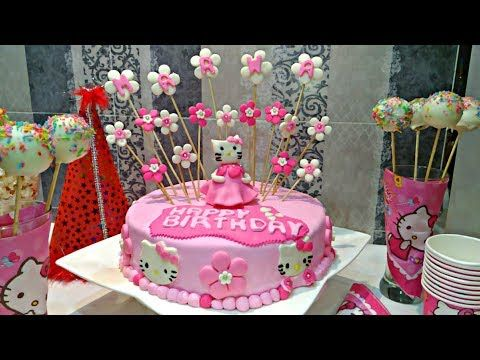 Youtube Desserts Cake Cuisine