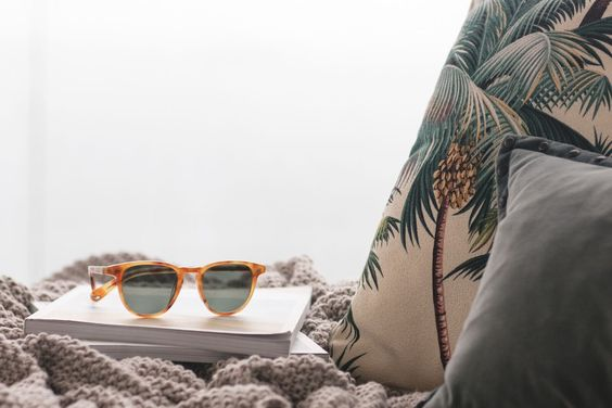 Pacifico Optical Pops-Up To Start Summer