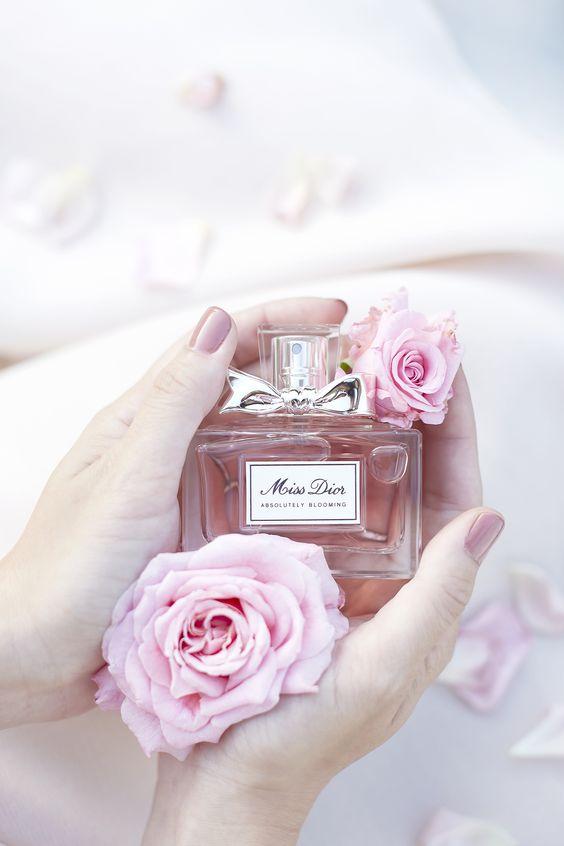 Quel parfum te correspond le mieux ? ✨ 3