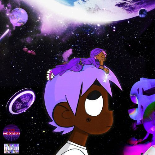 Pin On Against The World Choose from 110+ lil uzi vert graphic resources and download in the form of png, eps, ai or psd. pin on against the world