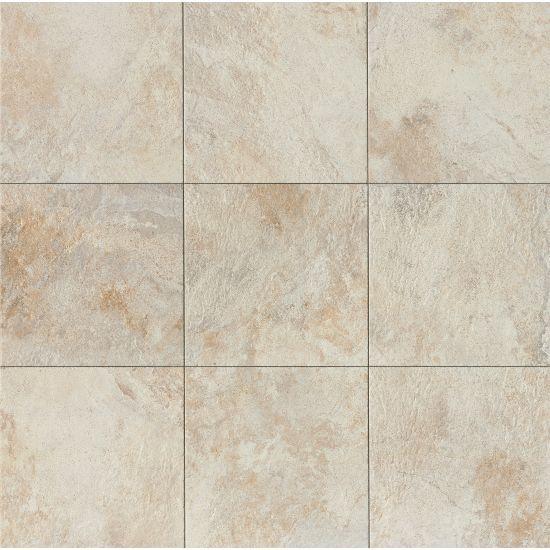 Porcelain Flooring Tiles Texture Texture