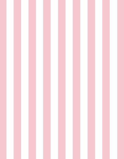Wallpaper Stripes Design : Cotton candy stripes pattern paper free