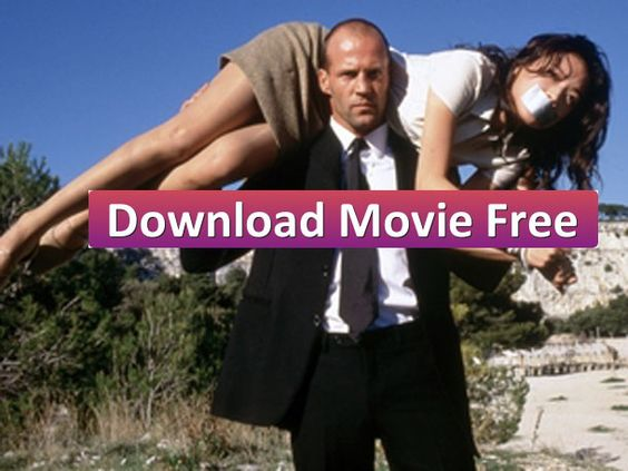 Download the transporter refueled full movie free | hd, 720p.
