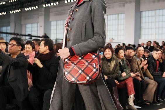 amei essa bolsa