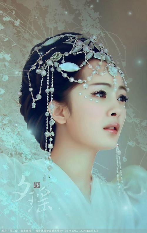 0452 – 即使 – jíshǐ – Giải nghĩa, Audio, hướng dẫn viết – Sách 1099 từ ghép tiếng Trung thông dụng (Anh – Trung – Việt – Bồi)