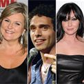 11 Celebrities With Crohn's Disease