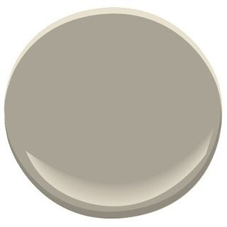 rockport gray