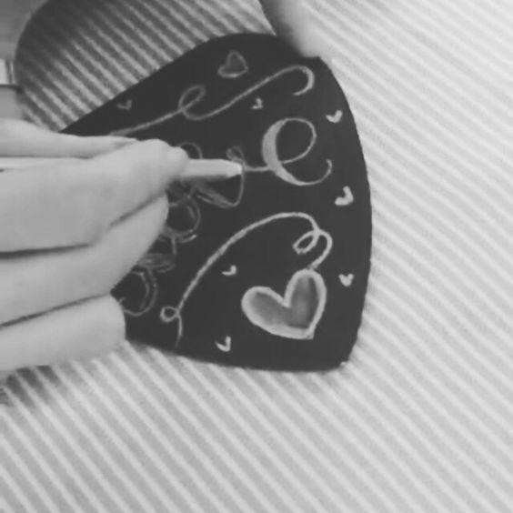 Love is.... #chalkboard #lavagna #love #diy #fattoamano #handlettering #scriveresulavagna #chalkboardart #demo #lavagnettiamo #pastel #whitepastel #chalk #handmade #moderncalligraphy #cratfyourparty #workshop #chalkboardart #art #lavagnetta #lavagna #handlettered #igers #igersitalia #igersroma #solocosebelle