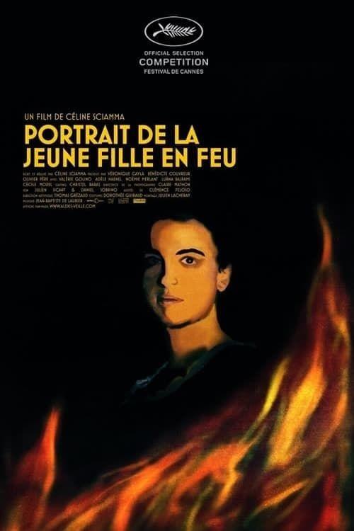 Portrait Of A Lady On Fire Film Complet En Ligne Free Original Flixmovieshd Com Fire Movie Full Movies Online Free Portrait