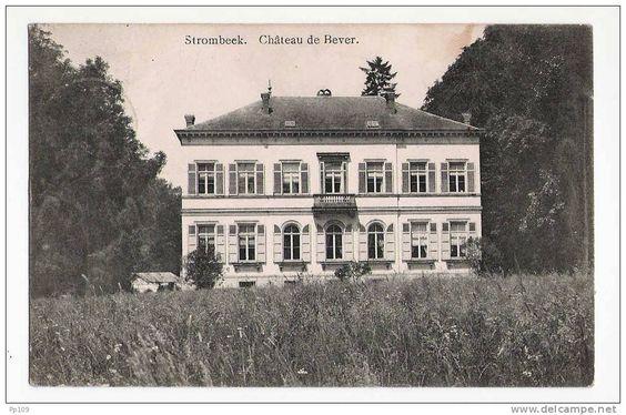 Grimbergen - Delcampe.net