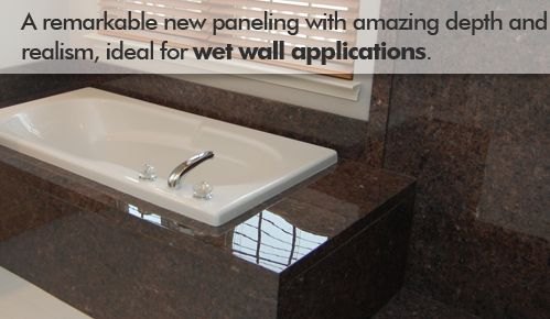 Create a new style in your bathroom with Decorplastics #bathroomsinks