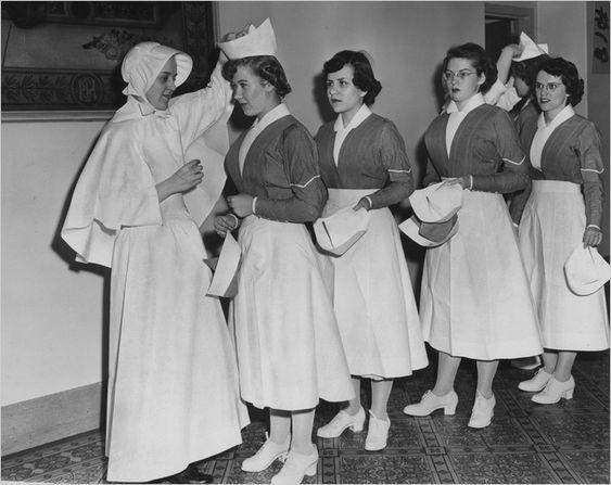 Popular Nurse Uniform Designs-Buy Cheap Nurse Uniform Designs lots ...