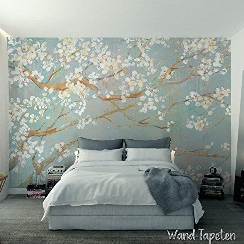 Papel Decorativo Para Pared