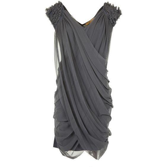 Martini clothing Chandelier Knit Dress - Womens Short Dresses - Birdsnest Online Fashion Store