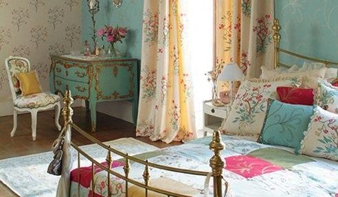 Bedroom(13)