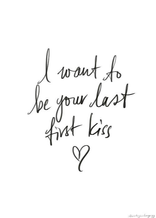 one direction lyrics last first kiss - photo #17