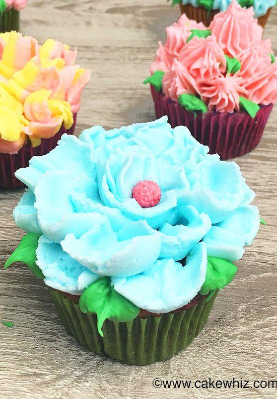 Buttercream Cake Decorating For Beginners : Pinterest   The world s catalog of ideas
