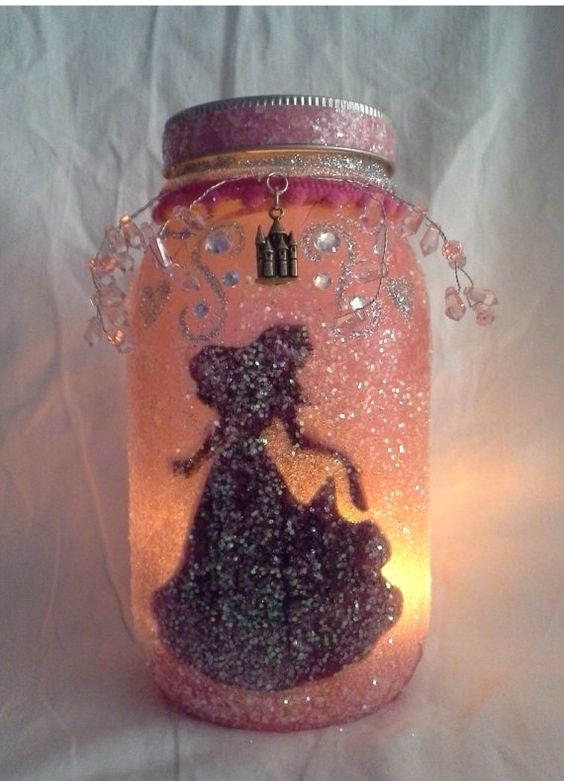 Disney inspired Sleeping Beauty Enchanted by Gretchenswhimsicals