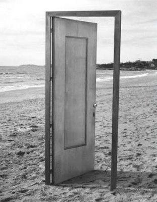 puertas.jpg (311×400):