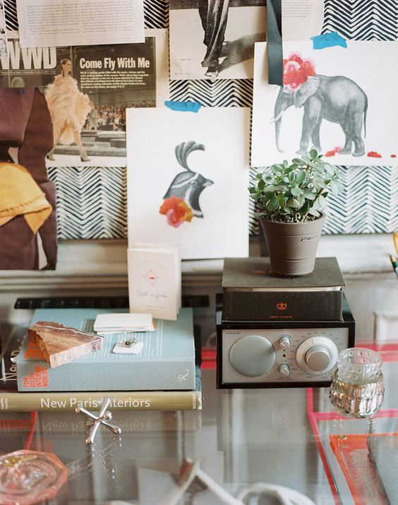 Lonny Magazine May 2012   Photography by Patrick Cline; Interior Design by Kelley Carter