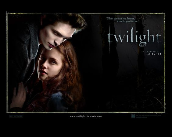 Edward And Bella Romeo And Juliet Wallpaper Twilight Romantic Movies Twilight Movie Twilight Movie Posters