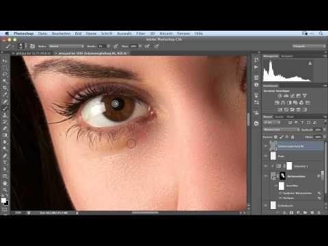 Photoshop Hintergrund Weiss Machen