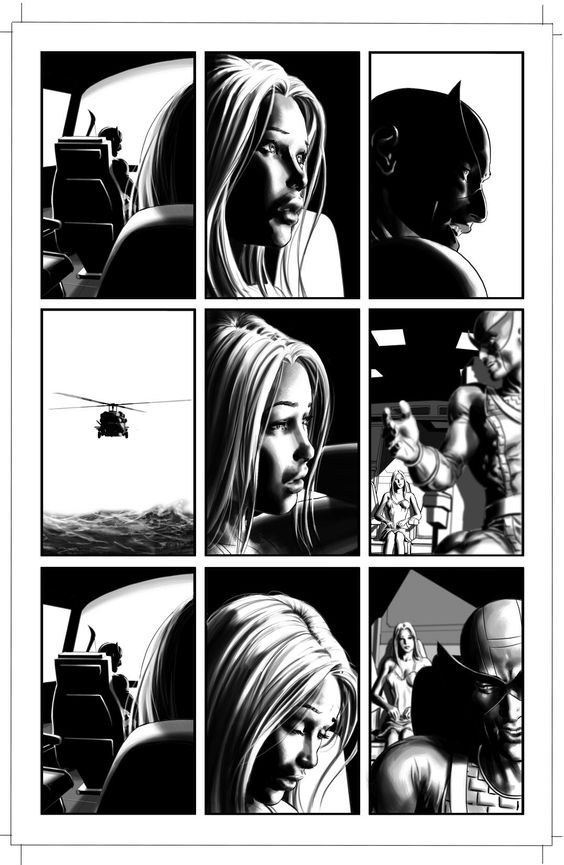 d_a_15__page_13_by_mikedeodatojr.jpg (1076×1651)