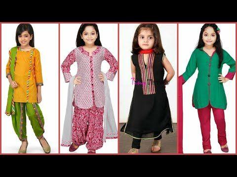 Beautiful Homemade Dresses For Baby Girls 2020 Baby Girls Handmade Frocks Dress Designs Ideas 20 In 2020 Baby Girl Dresses Girls Dress Sewing Patterns Homemade Dress