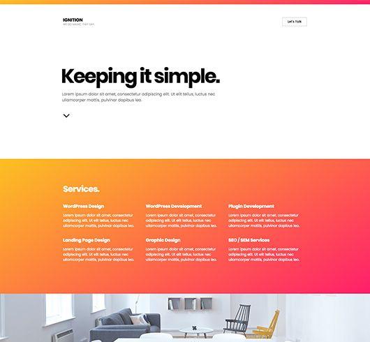 Web Design In 2020 Web Design Website Design Services Cheap Website Design
