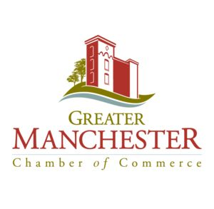 A regional organization serving the city of Manchester and the surrounding communities. http://www.manchester-chamber.org/