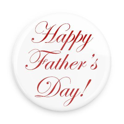 happy fathers day funny wishes