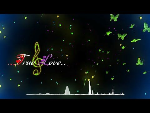 Green Screen Whatsapp Status Avee Player Template Green Screen Whatsapp Statu Free Video Background Background Images Free Download Iphone Background Images